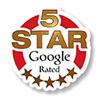 Drive Smart Motors is a 5-Star Google rated company