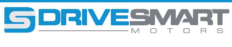 DriveSmart Motors